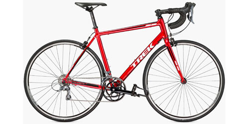 trek-road-bike-500x250